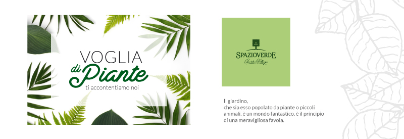 Pagina-Spazio-Verde_08.jpg