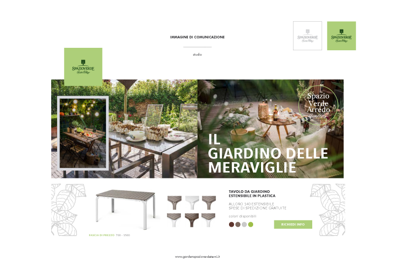 Pagina-Spazio-Verde_09.jpg