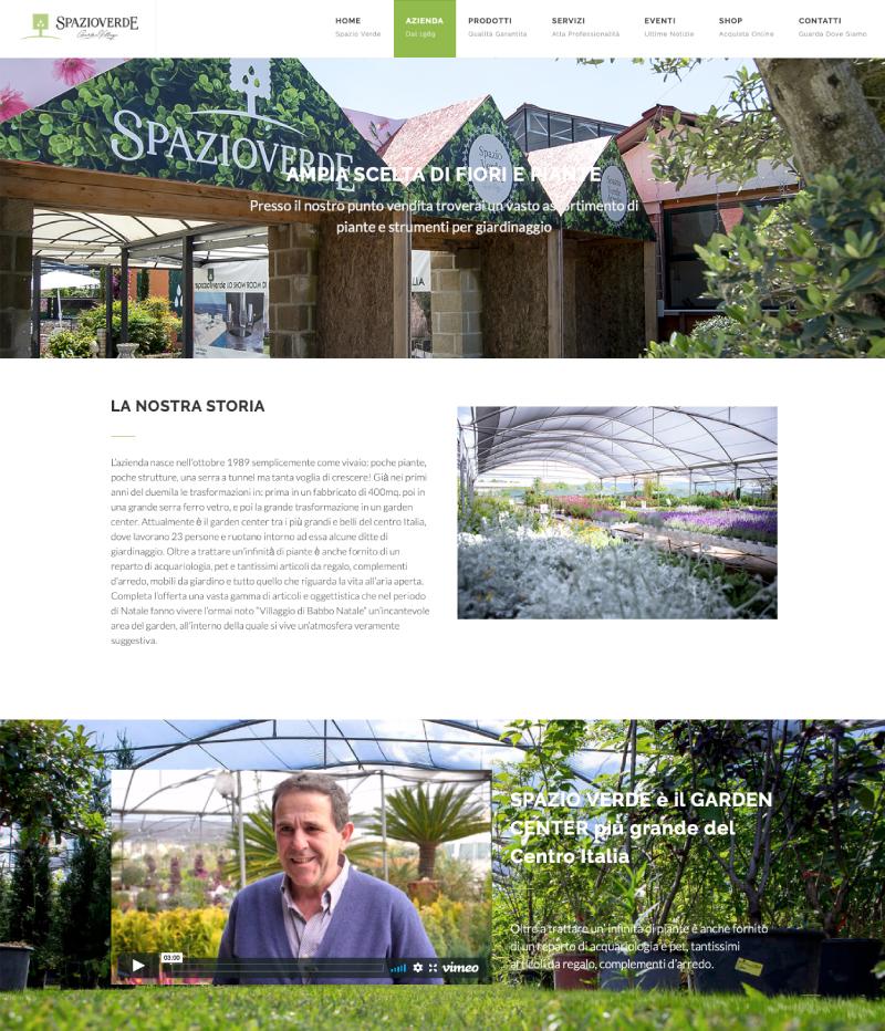 Pagina-Spazio-Verde_10.jpg