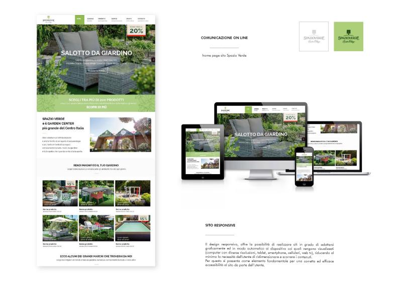 Pagina-Spazio-Verde_11.jpg