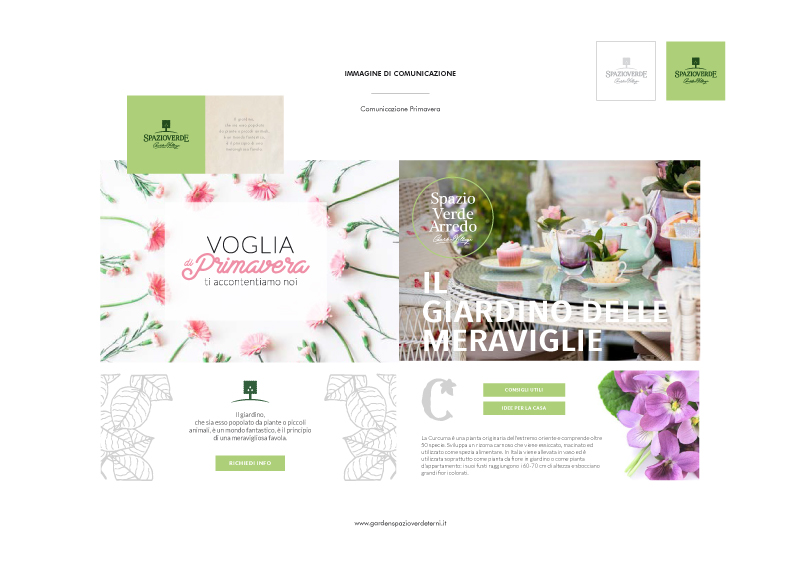 Pagina-Spazio-Verde_13.jpg