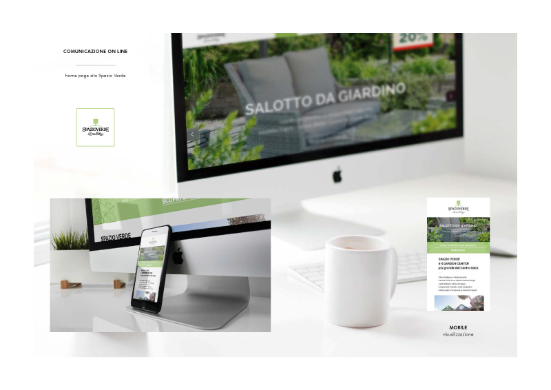 Pagina-Spazio-Verde_15.jpg
