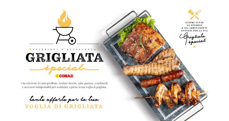 Pagina-Speciale-Grigliata_06.jpg