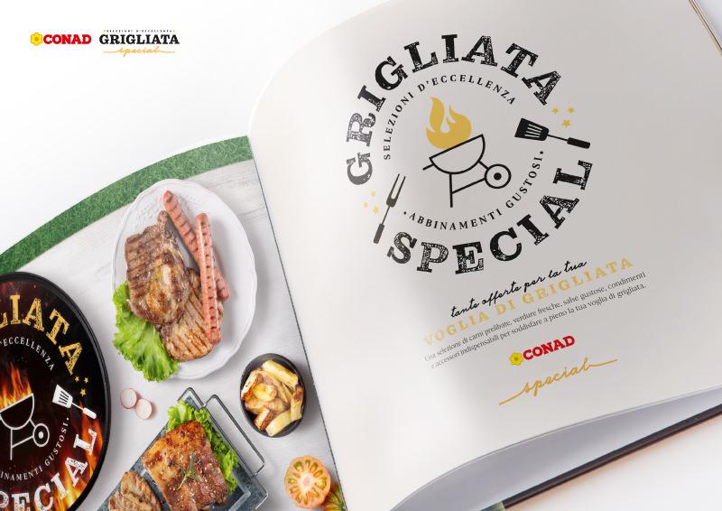 Pagina-Speciale-Grigliata_07.jpg