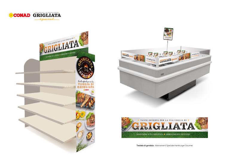 Pagina-Speciale-Grigliata_08.jpg