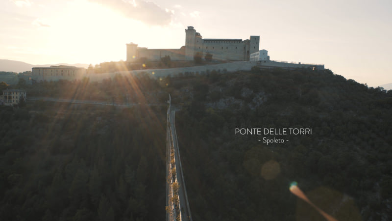 Pagina-Spoleto-Ponte-delle-Torri_01.jpg