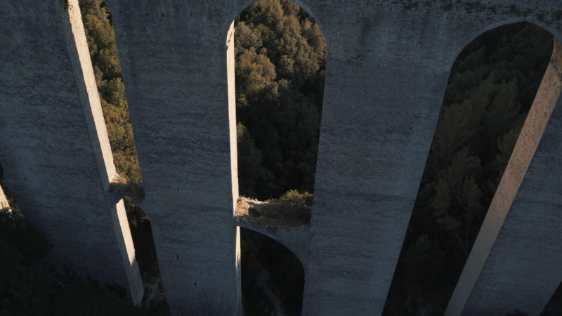 Pagina-Spoleto-Ponte-delle-Torri_02.jpg
