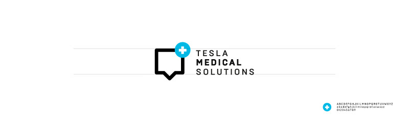 Pagina-Tesla-Medical-Solutions_03.jpg