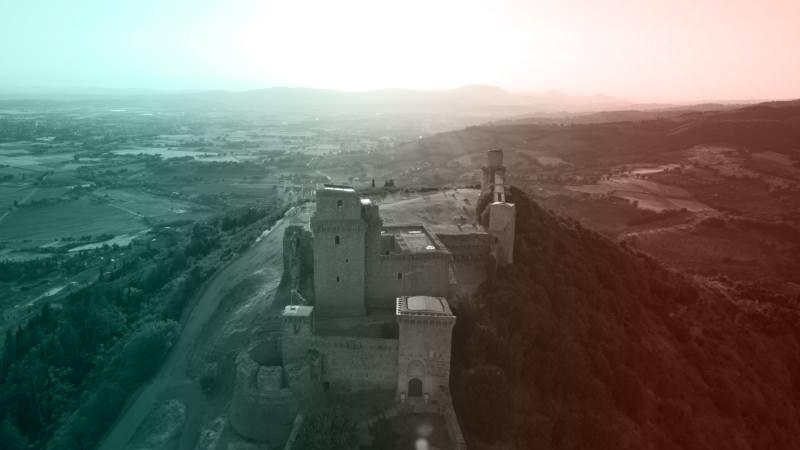 Pagina-Universo-Assisi-2017_02.jpg