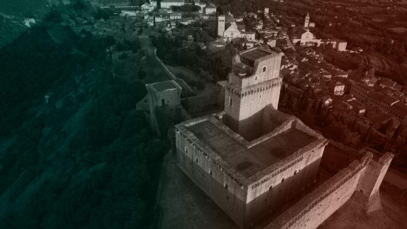 Pagina-Universo-Assisi-2017_03.jpg