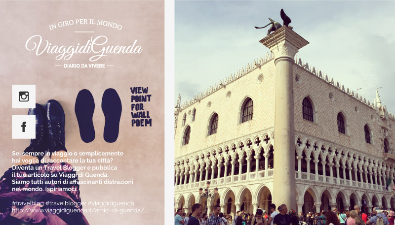 Pagina-Viaggi-di-Guenda_05.jpg
