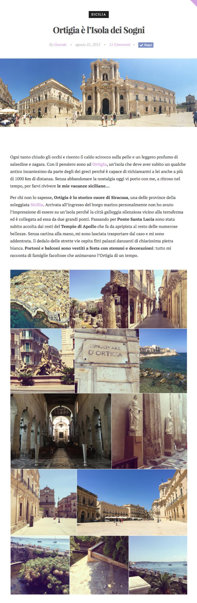 Pagina-Viaggi-di-Guenda_10.jpg