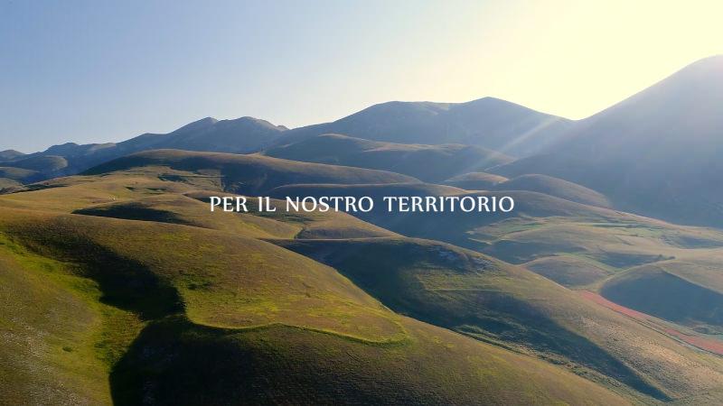 Pagina-Video-Allevatori-Umbri_06.jpg