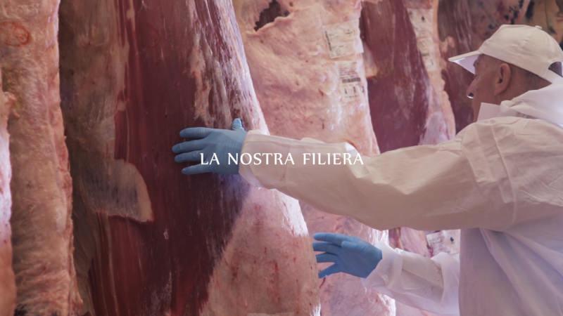 Pagina-Video-Allevatori-Umbri_07.jpg