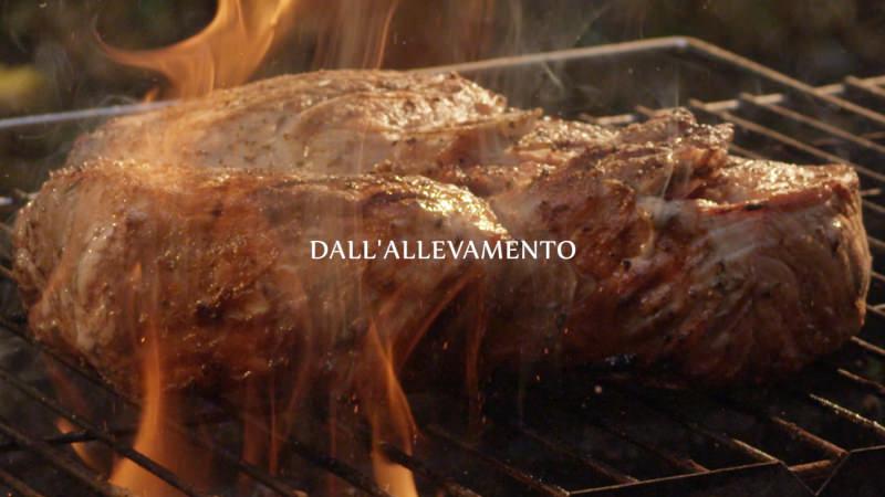 Pagina-Video-Allevatori-Umbri_08.jpg