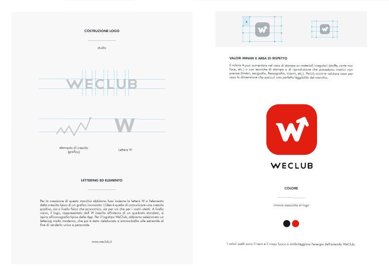 Pagina-WeClub_01.jpg