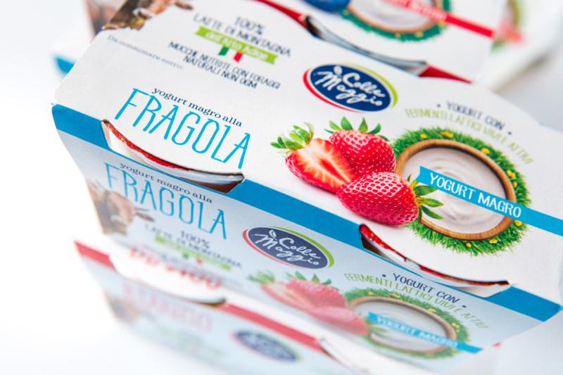 Pagina-Yogurt-Colle-Maggio_04.jpg