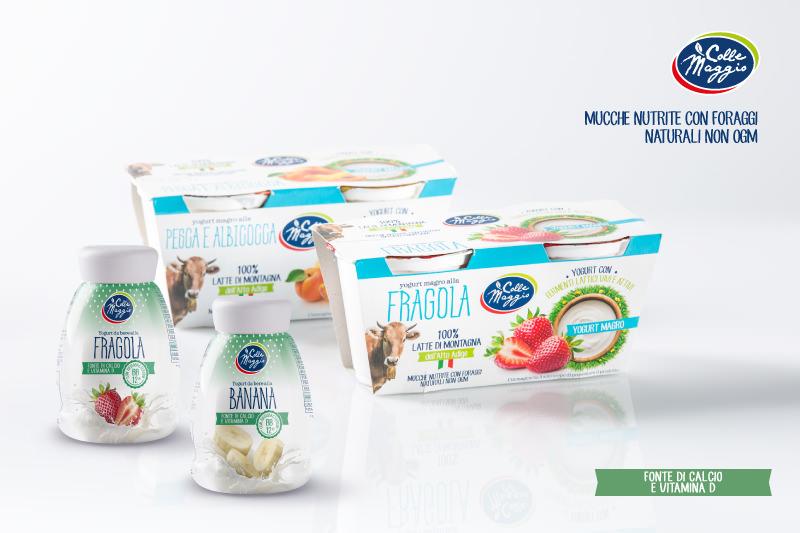 Pagina-Yogurt-Colle-Maggio_10.jpg