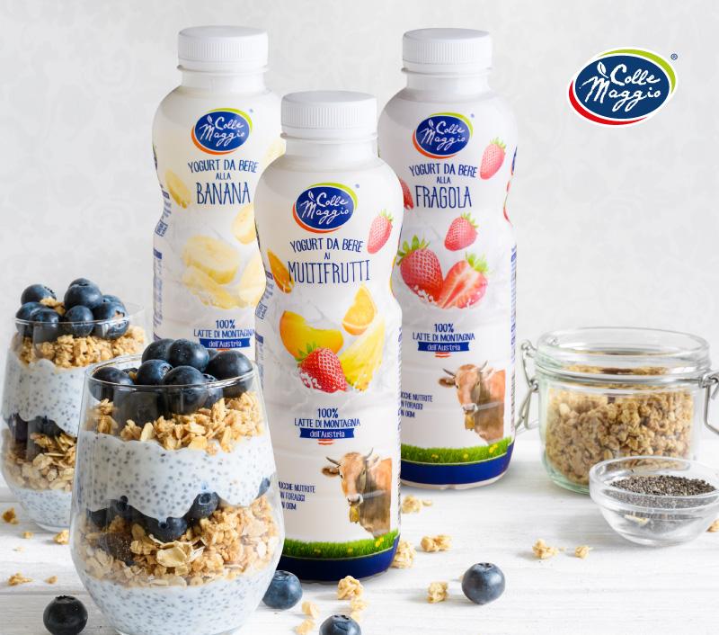 Pagina-Yogurt_Todis_01.jpg