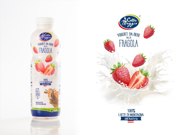 Pagina-Yogurt_Todis_02.jpg
