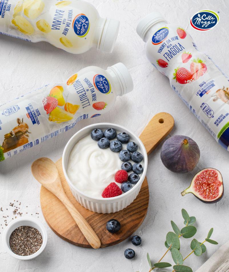 Pagina-Yogurt_Todis_05.jpg