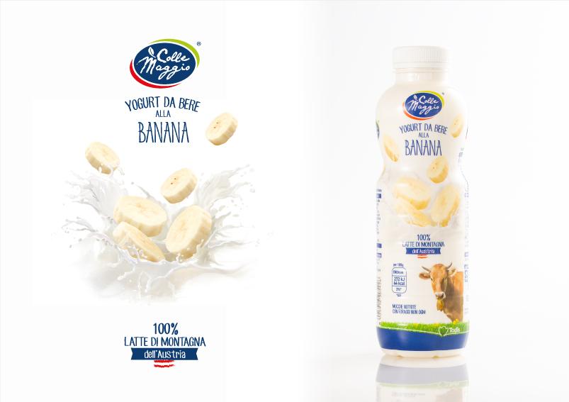 Pagina-Yogurt_Todis_06.jpg