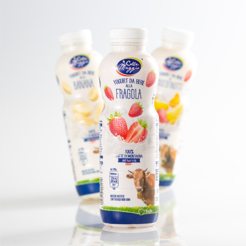 Pagina-Yogurt_Todis_07.jpg
