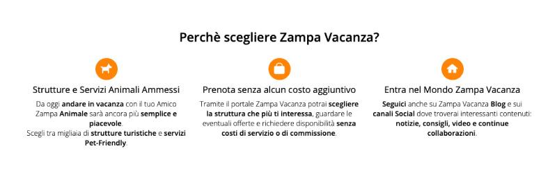 Pagina-Zampa-Vacanza_10.jpg