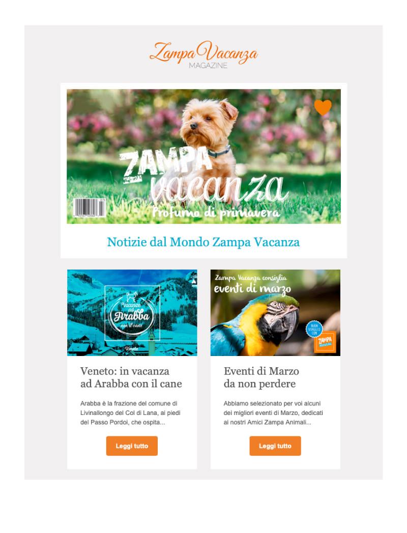Pagina-Zampa-Vacanza_11.jpg