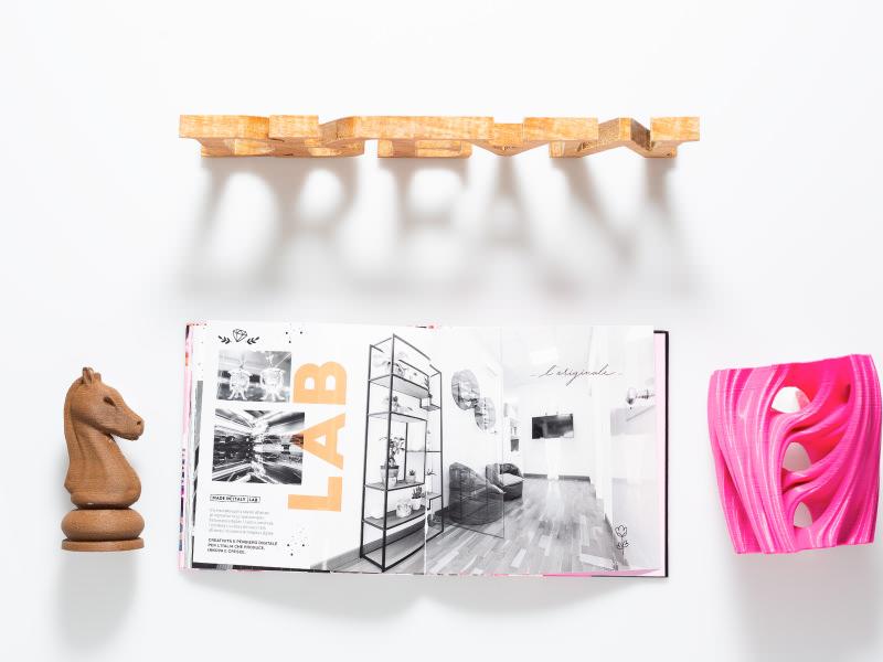 Pagina-book-2020_08.jpg