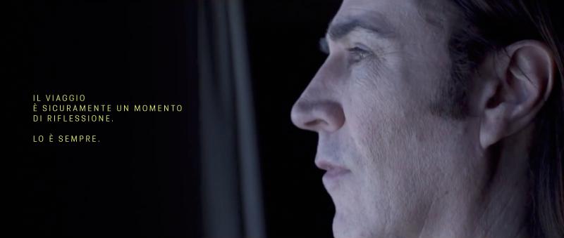 Pagina-video-Manuel-Agnelli_07.jpg