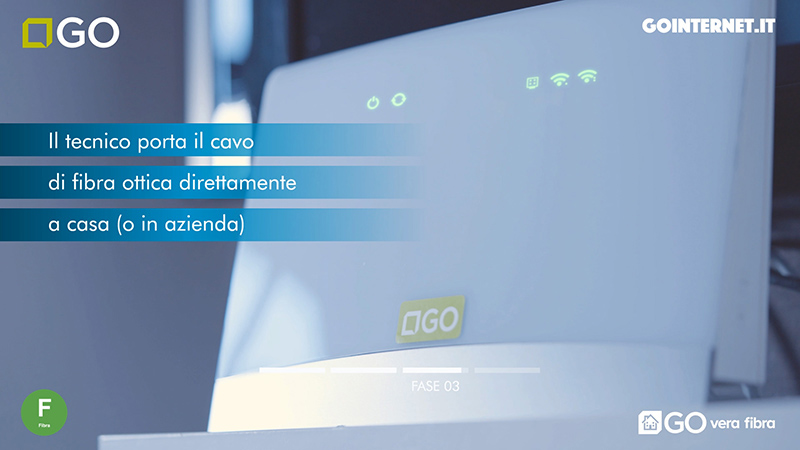 Pagina_Go_Internet_06.jpg