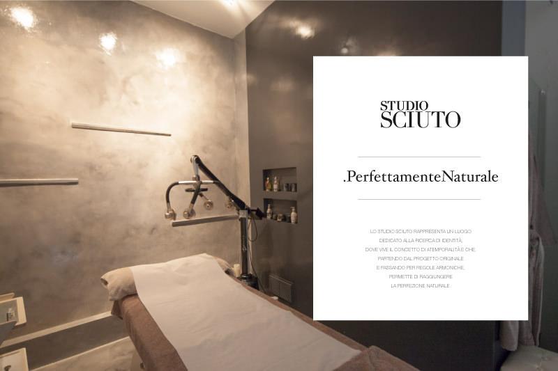 Studio-Sciuto_03.jpg