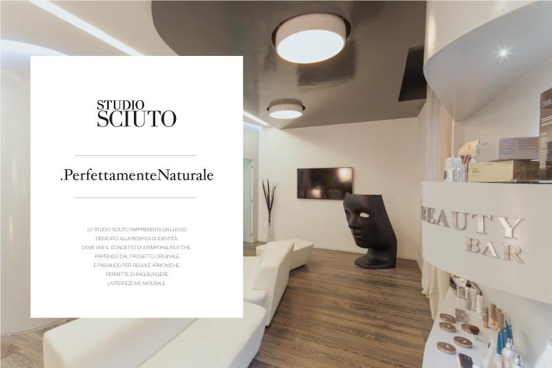 Studio-Sciuto_08.jpg