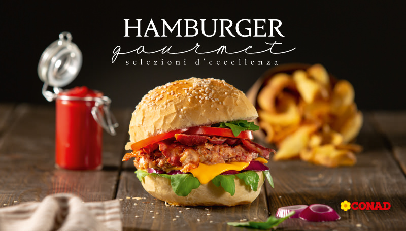 hamburger-01.jpg