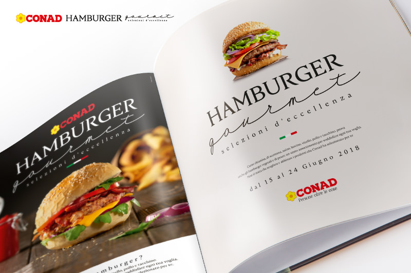 hamburger-03.jpg