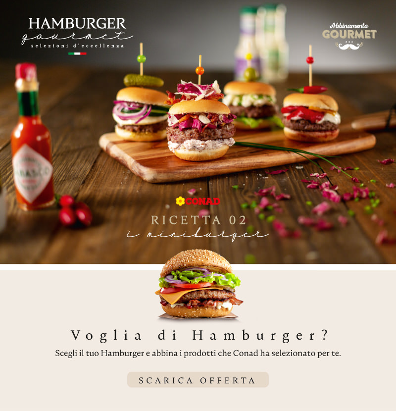 hamburger-06.jpg