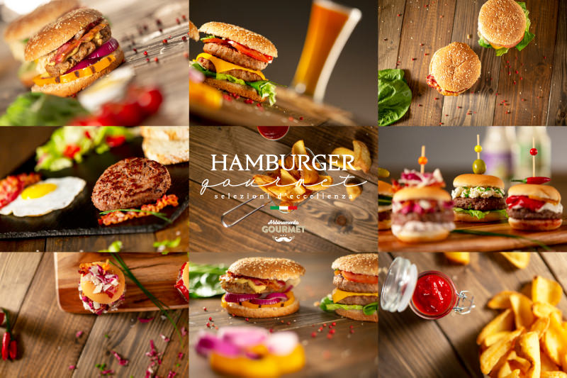 hamburger-07.jpg