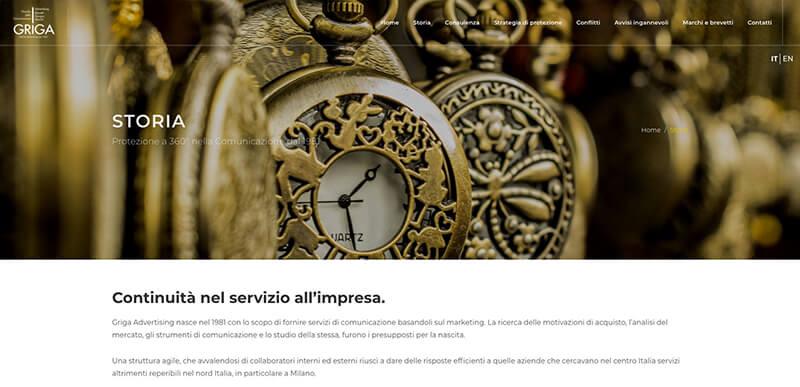 sito-web-griga-01.jpg