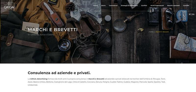 sito-web-griga-marchi-brevetti.jpg