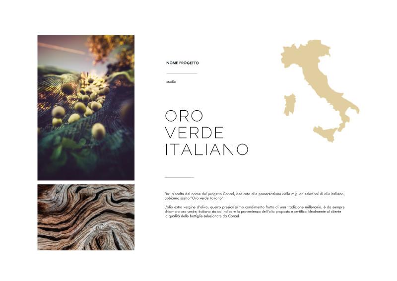 Pagina-Oroverde_01.jpg