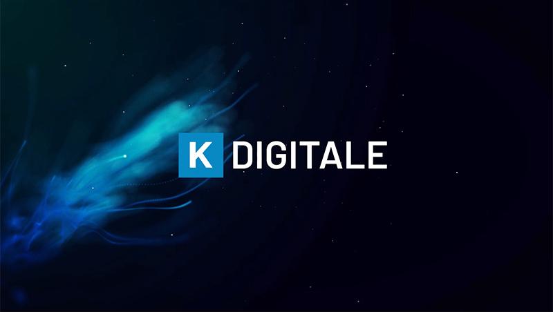 K-Digitale-12.jpg