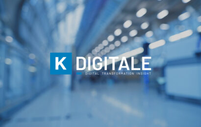 K-Digitale Video T&RB Group